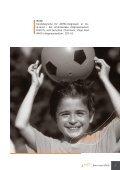 Børn med ADHD - pjece - ADHD: Foreningen - Page 7