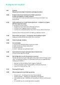 KL's Kultur- og Fritidskonference - Page 2