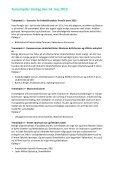 KL's Kultur- og Fritidskonference - Page 4