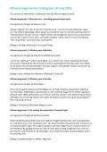 KL's Kultur- og Fritidskonference - Page 5