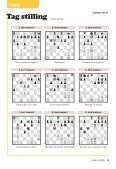 Fritz - Kramnik - Dansk Skak Union - Page 5