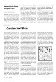 Fritz - Kramnik - Dansk Skak Union - Page 6