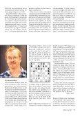 Fritz - Kramnik - Dansk Skak Union - Page 7