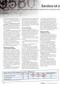 God sommer – uden bedre Uni-Lov - FORSKERforum - Page 6