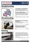 Vinteropbevaring af din båd - Page 3