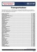 Vinteropbevaring af din båd - Page 4