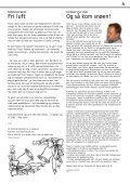 Roverhelg - Follo krets av NSF - Page 3