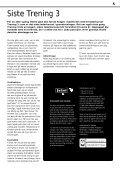 Roverhelg - Follo krets av NSF - Page 5