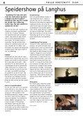 Roverhelg - Follo krets av NSF - Page 6