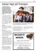 Roverhelg - Follo krets av NSF - Page 7