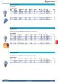 Lyskilder - Elektroskandia - Page 3