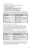 BT530 Manual.pdf - V-Data - Page 5
