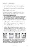 BT530 Manual.pdf - V-Data - Page 6