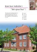 jubilæumsskrift - Sønderborg Kvinde- & Krisecenter - Page 5