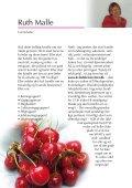 jubilæumsskrift - Sønderborg Kvinde- & Krisecenter - Page 6