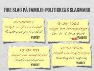 LBL60.Familierettens_slagmark - panbloggen