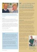 Aura Vitalis 2007 (PDF 628 KB) - Linde Healthcare - Page 3