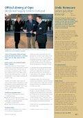 Aura Vitalis 2007 (PDF 628 KB) - Linde Healthcare - Page 5
