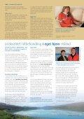Aura Vitalis 2007 (PDF 628 KB) - Linde Healthcare - Page 6