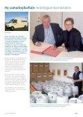Aura Vitalis 2007 (PDF 628 KB) - Linde Healthcare - Page 7