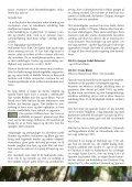 Download fil - Na Bolom Danmark - Page 3