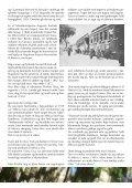 Download fil - Na Bolom Danmark - Page 5