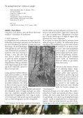 Download fil - Na Bolom Danmark - Page 7
