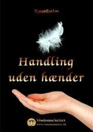 Download-fil: HANDLING UDEN HÆNDER - Visdomsnettet