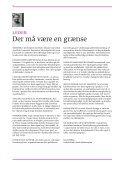 Anmeldelse - Dansk Kvindesamfund - Page 4