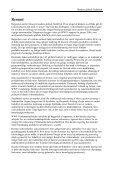 Madens globale fodaftryk - WWF - Page 6