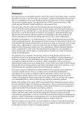 Madens globale fodaftryk - WWF - Page 7