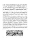 Istidens billedkunst - Page 2