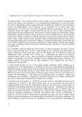 Istidens billedkunst - Page 3