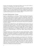 Istidens billedkunst - Page 4