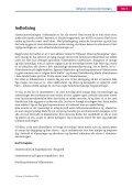 Inklusion i idrætsundervisningen - Handicapidrættens Videnscenter - Page 3