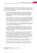 Inklusion i idrætsundervisningen - Handicapidrættens Videnscenter - Page 5