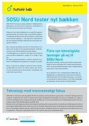 1:2012 - SOSU Nord
