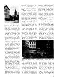 Sviegade - nu Skolegade i Kolding - Page 3