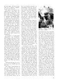 Sviegade - nu Skolegade i Kolding - Page 4