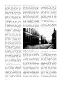 Sviegade - nu Skolegade i Kolding - Page 5