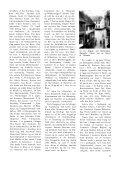 Sviegade - nu Skolegade i Kolding - Page 6