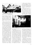Sviegade - nu Skolegade i Kolding - Page 7