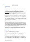hyppigt stillede spørgsmål - Økonomi- og Indenrigsministeriet - Page 2