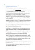 hyppigt stillede spørgsmål - Økonomi- og Indenrigsministeriet - Page 4