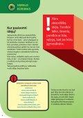 Aš pradedu verslą - Versli Lietuva - Page 4