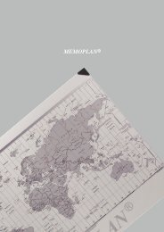 Produkt katalog - Millex