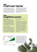 Econet - ClimateConsult - Page 3