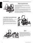 Ferris 2000 - Lyngfeldt A/S - Page 4