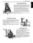 Ferris 2000 - Lyngfeldt A/S - Page 5