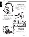Ferris 2000 - Lyngfeldt A/S - Page 6